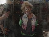Inside Amy Schumer VFX Breakdown