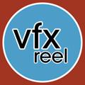 VFX Reel
